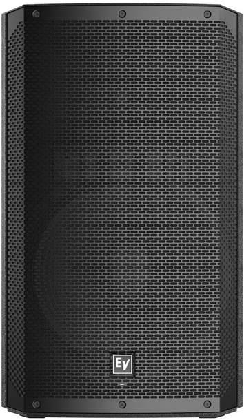 Electro Voice ELX200-15P Powered Speaker
