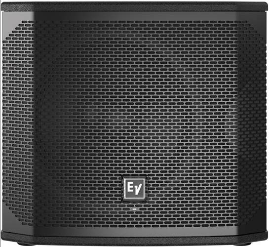 Electro Voice ELX200-12SP Powered Subwoofer