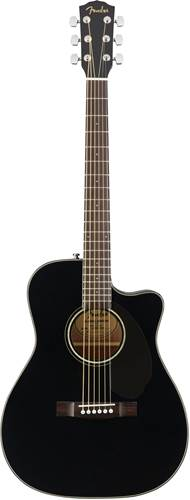 Fender CC-60SCE Black IL