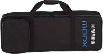 Yamaha MODX 6 Gig Bag