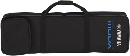Yamaha MODX 7 Gig Bag