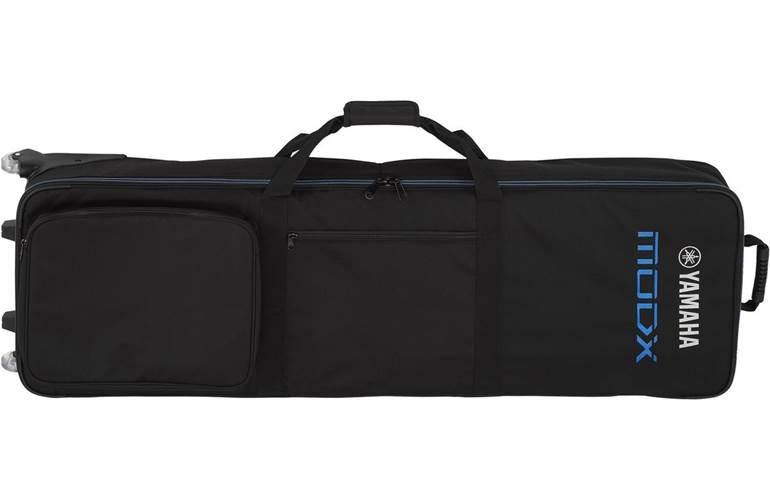Yamaha MODX 8 Gig Bag