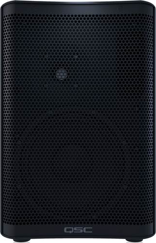 QSC CP8 Compact Powered Speaker