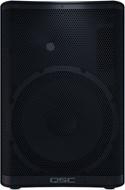 QSC CP12 Active Speaker (Ex-Demo) #V271810V2