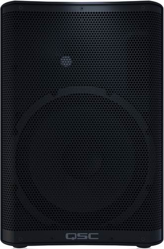 QSC CP12 Compact Powered  Speaker