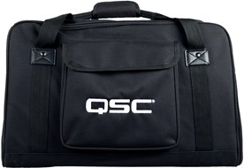 QSC CP12 Speaker Bag (Single)