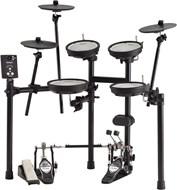 Roland TD-1DMK All Mesh Drumkit (Ex-Demo) #23J4577