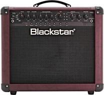Blackstar ID:15TVP-VAR Vintage Artisan Red