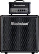 Blackstar HT-Metal 1H 112 Mini Stack