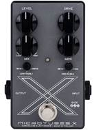 Darkglass Microtubes X Multiband Bass Drive