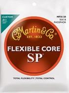 Martin SP Flexible Core - Silk & Phosphor Custom (11-47)