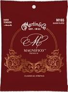 Martin Classical Magnifico Premium (Hi Tension)