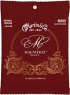 Martin Classical Magnifico Premium (Reg Tension)
