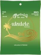 Martin Premium Ukulele - Tenor (236-244)