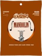 Martin Mandolin - Bronze Standard (10-34)