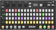 Akai Fire FL Studio Controller Front View