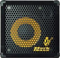 Mark Bass Marcus Miller CMD 101 Micro 60