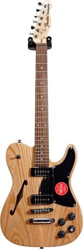 Fender JA90 Jim Adkins Tele Natural IL