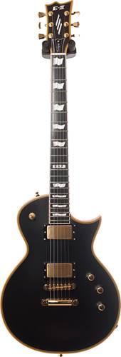 ESP E-II Eclipse DB Vintage Black