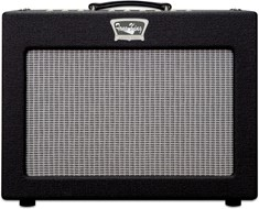 Tone King Sky King Hand Wired 112 Combo Black