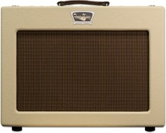 Tone King Sky King Hand Wired 112 Combo Cream