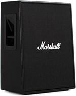Marshall CODE212 Code 2x12 Angled Cab