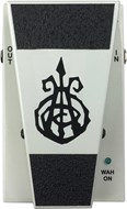 Morley MTSKW1 Mini DJ Ashba Skeleton Wah