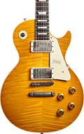 Gibson Custom Shop Handpicked Late 50's Les Paul Reissue Lemon Burst VOS