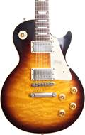 Gibson Custom Shop Handpicked Late 50's Les Paul Reissue Faded Tobacco VOS #GG074