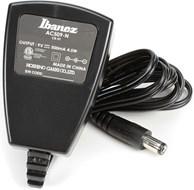 Ibanez AC509 Power Supply