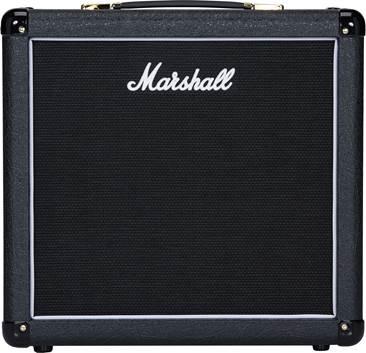 Marshall SC112 Studio Classic 112 Cab