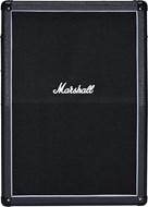Marshall SC212 Studio Classic 212 Cab