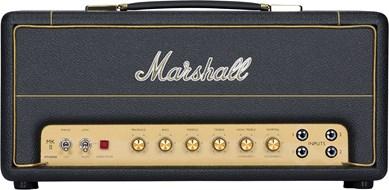 Marshall SV20H Studio Vintage 1959SLP 20W Valve Head