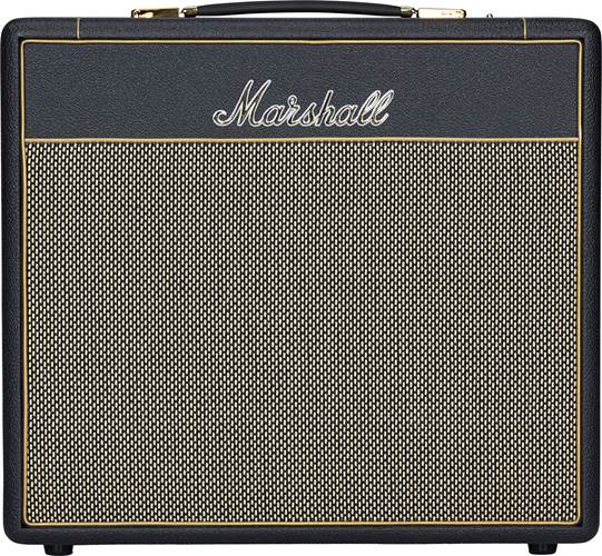 Marshall SV20C Studio Vintage 1959SLP 20W Combo