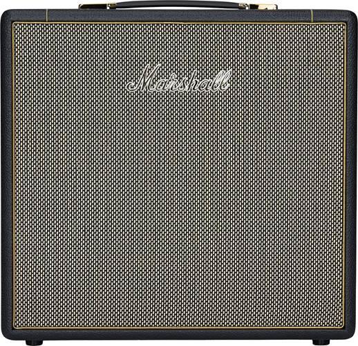 Marshall SV112 Studio Vintage 112 Cab