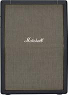 Marshall SV212 Studio Vintage 212 Cab