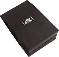 Guitarguitar Standard Gift Pack