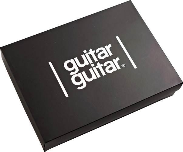 Guitarguitar Premium Gift Pack