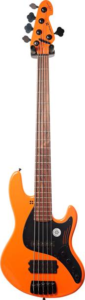 Sandberg California Grand Dark 5 Special Run Orange Highgloss #33143