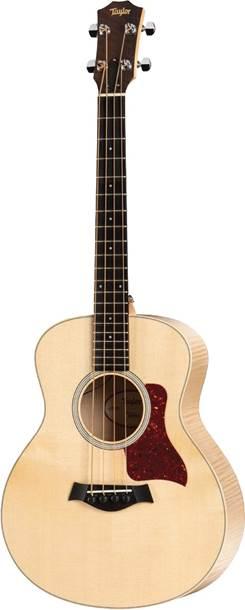 Taylor GS Mini-e Bass Maple Ltd