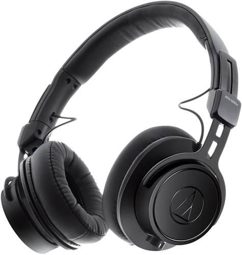 Audio Technica ATH-M60X Headphones