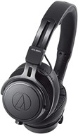 Audio Technica ATH-M60X Headphones