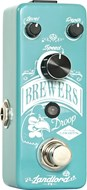 Landlord FX Brewers Droop BBD Chorus Pedal