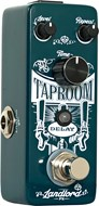 Landlord FX Taproom Delay Pedal