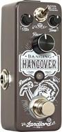 Landlord FX Banging Hangover Reverb Pedal