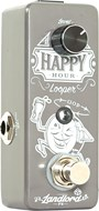 Landlord FX Happy Hour Looper Pedal