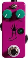 JHS Pedals Mini Foot Fuzz V2 #332