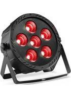 Stagg SLI-ECOP63031-3 Flat Eco Par Spotlight