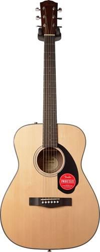 Fender CC-60S Natural WN