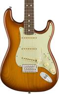 Fender American Performer Strat Honey Burst RW